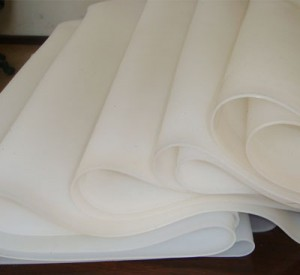 100-Food-Grade-Silicone-Sheet-Silicone-Sheeting-Silicone-Gasket-Sheet-Without-Smell