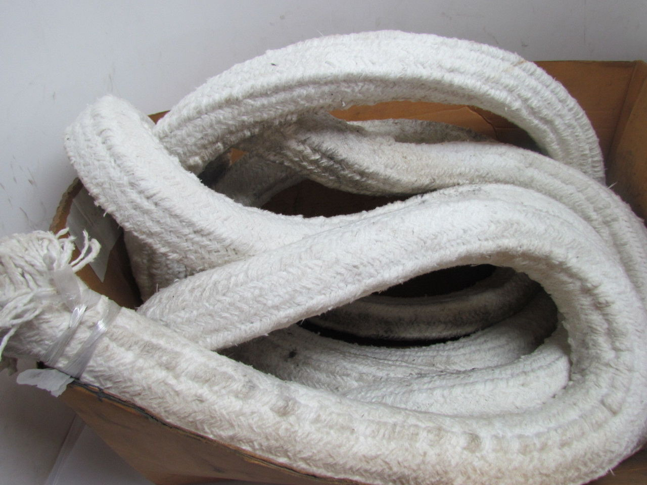 36027-high-temp-heat-resistant-square-braided-fiber-rope-dry-packing-2-sq-25-feet