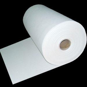 ceramic-fiber-paper%d9%85%d9%85%d9%85