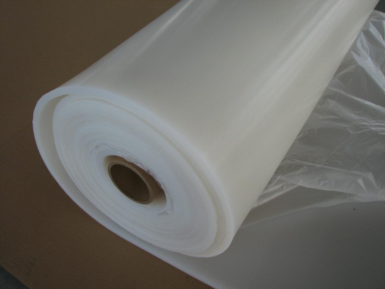 FDA-Grade-Postcure-Silicone-Rubber-Sheet-Silicone-Sheets-Silicone-Sheeting