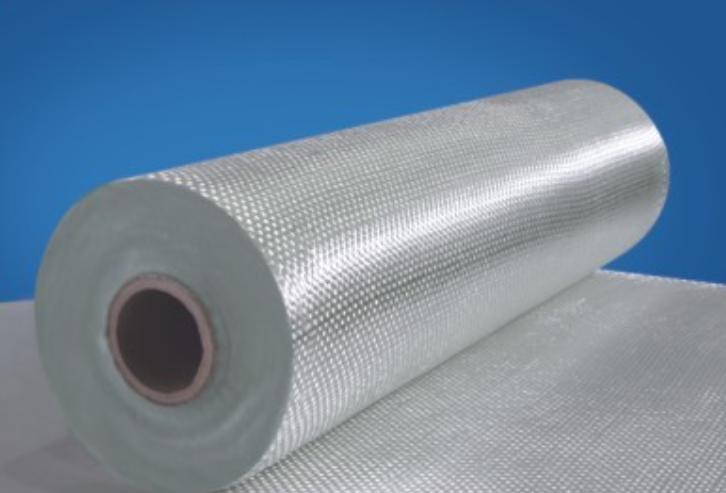 Fiberglass-cloth-4