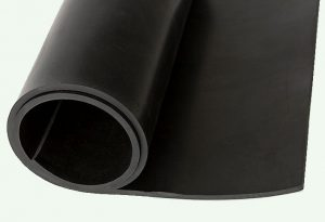 nitrile-rubber-rolls