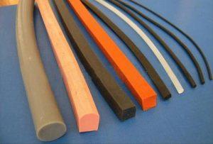 silicone-rubber-strips