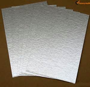 Soft-mica-sheet-3