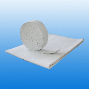 asbestos-cloth-tape-500x500
