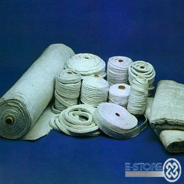ceramic-fiber-cloth--tape-and-rope-984