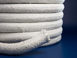 ceramic-fiber-rope-250x250