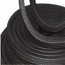 graphite-ptfe-packing-250x250