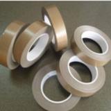 mica-tape-%d9%86%d9%88%d8%a7%d8%b1-%d9%85%db%8c%da%a9%d8%a7-250x250