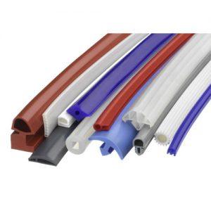 silicone-rubber-profile-500x500