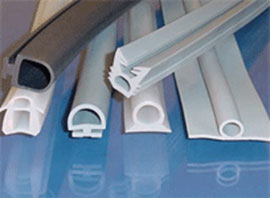 silicone-rubber-profiles-gaskets
